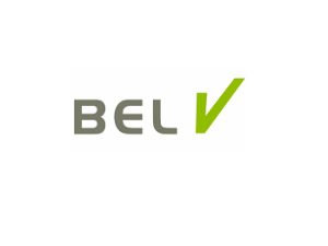 Bel V
