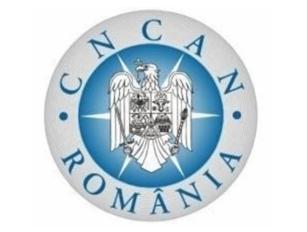 CNCAN