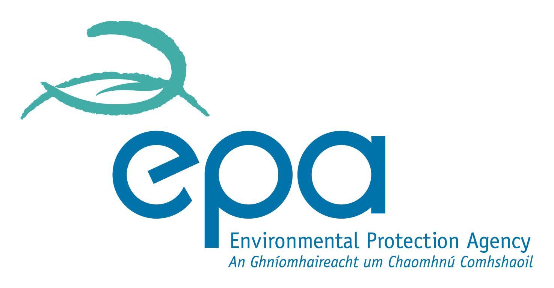 EPA/ORM