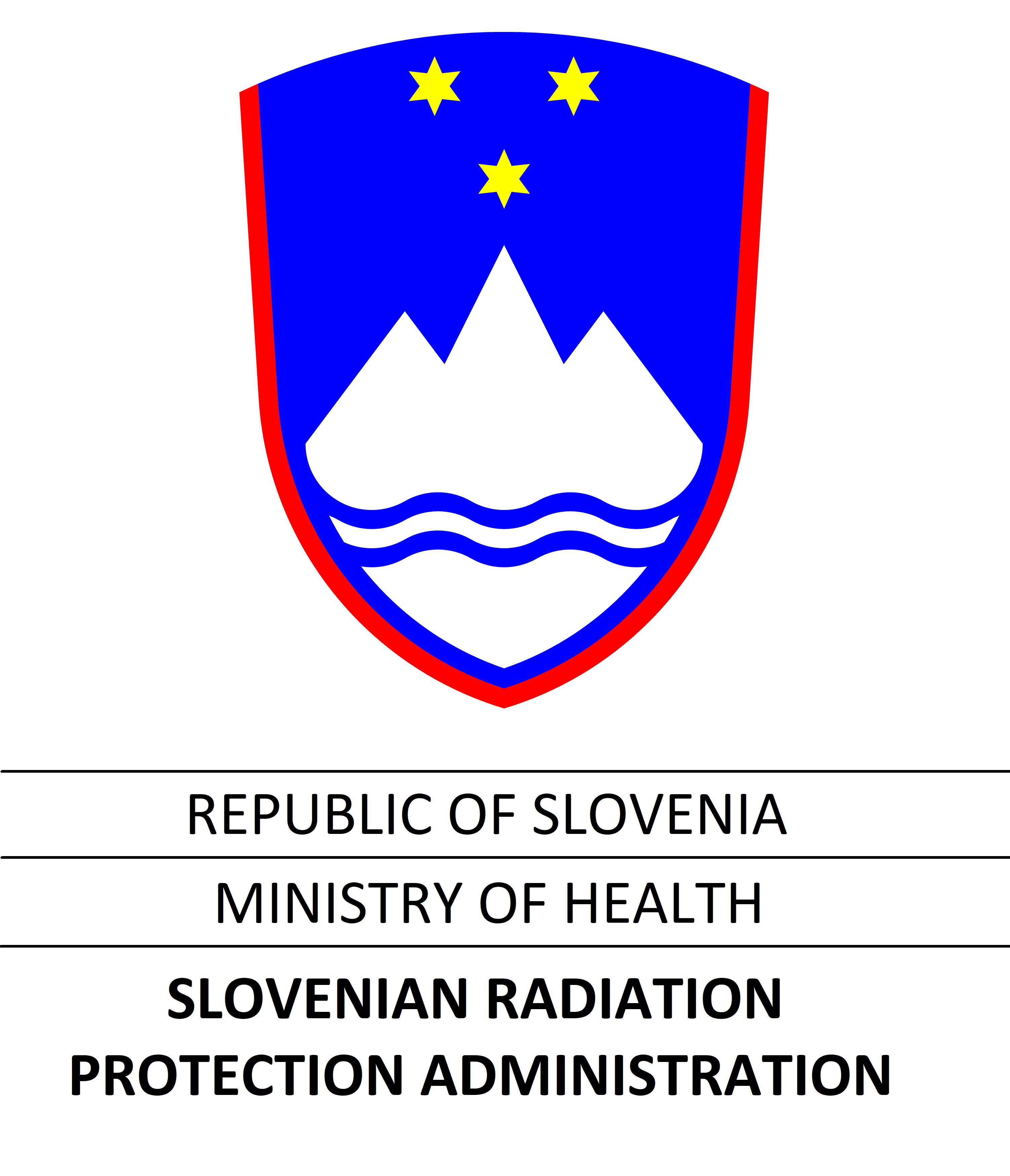 Slovenia_SRPA