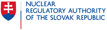 NRA (Nuclear Regulatory Authority of the Slovak Republic)